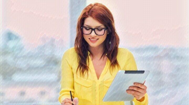 Чек-лист действий бухгалтера при увольнении сотрудника