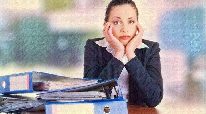 неиспользованные дни отпуска при увольнении