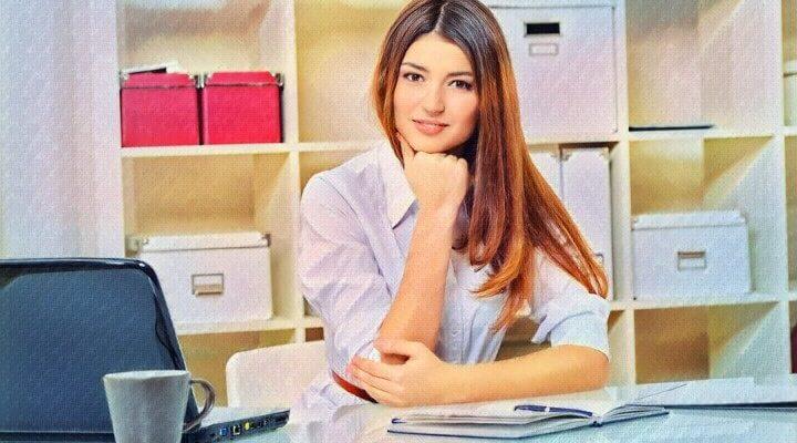 Среднедневной и среднечасовой заработок для расчета выходного пособия