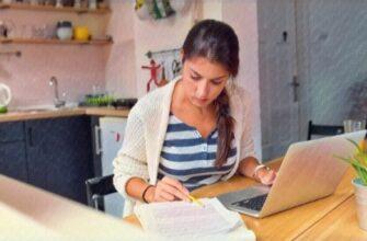 Совмещение УСН и ПСН: как распределить страховые взносы в уменьшение налога