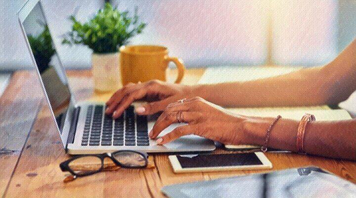 посчитать зарплату при суммированном учете рабочего времени