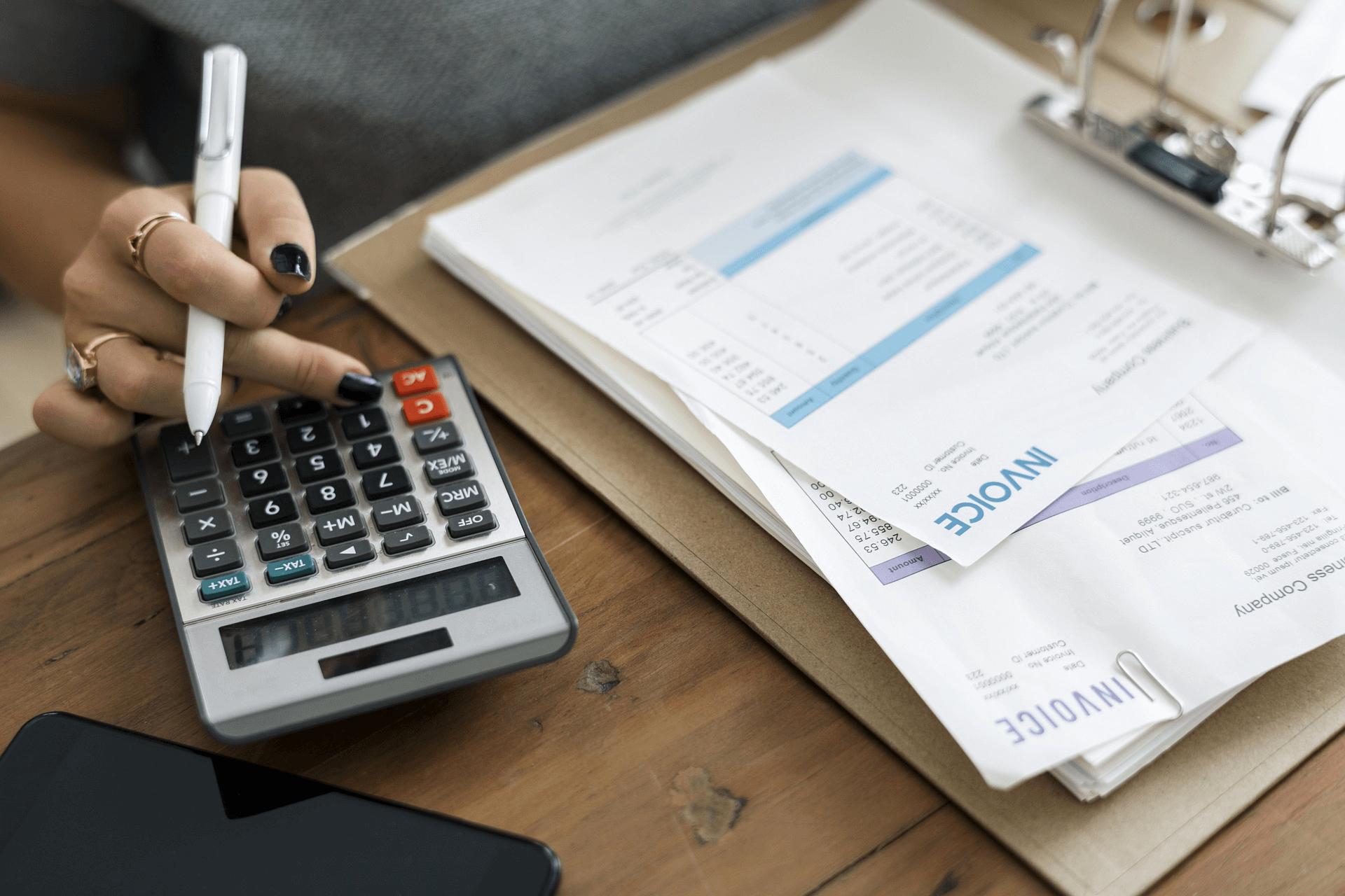 попередельный метод учета затрат