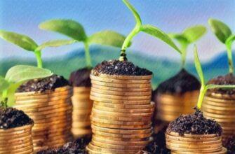 Как посчитать земельный налог для организации