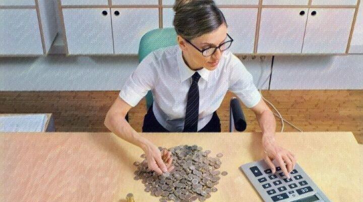 Что важно знать бухгалтеру при выплате дивидендов