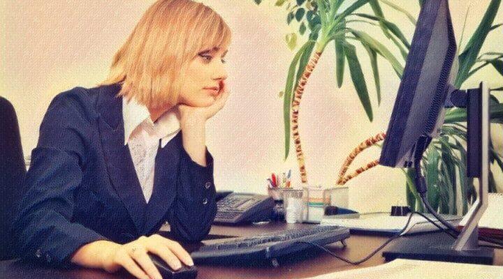Упрощенный бухгалтерский учет: варианты и правила ведения