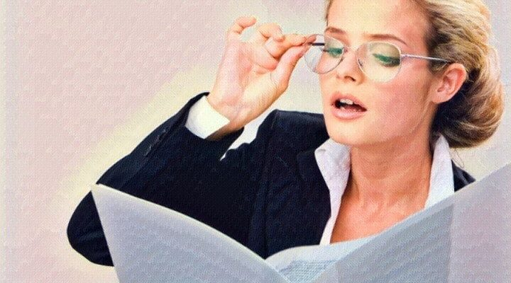 Восстановление бухгалтерского учета: 5 этапов + варианты