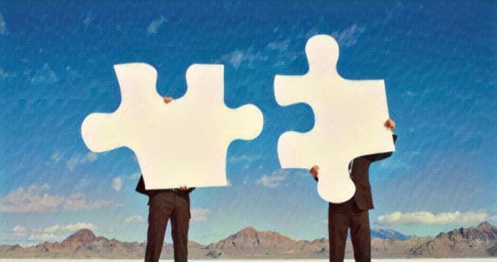 Как ФНС выявляет дробление бизнеса и что за это грозит