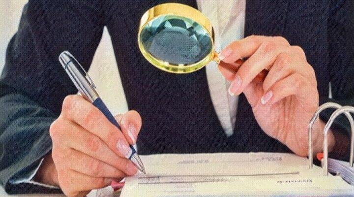 Что нужно знать о камеральной налоговой проверке