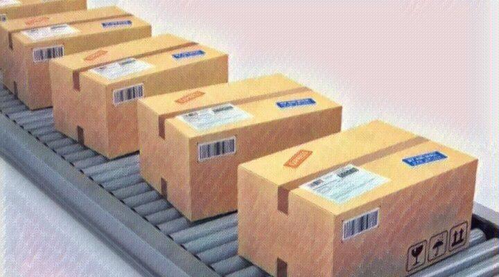 Маркировка товаров: общий порядок