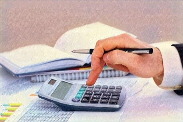 Компенсация за задержку заработной платы – как рассчитать и когда выплачивать