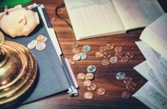 Учет расходов на ОС при УСН